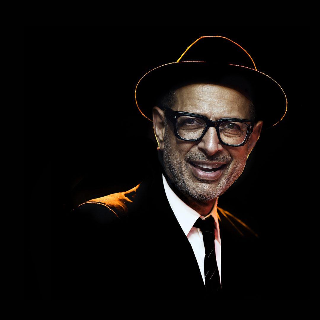 Goldblum low res